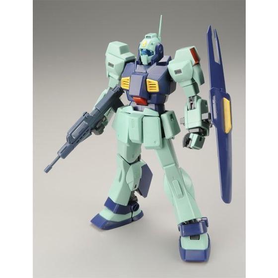 MG 1/100 MSA-003 �l�� ���j�R�[���J���[Ver.