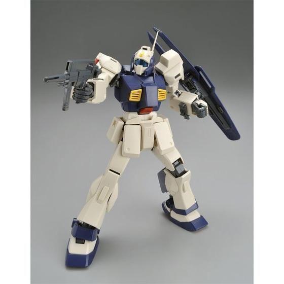MG 1/100 MSA-003 �l�� ���j�R�[���f�U�[�g�J���[Ver.