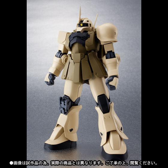 ROBOT�� <SIDE MS> �U�N�h�E�X�i�C�p�[�^�C�v