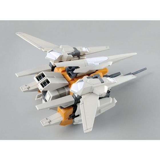 HGUC 1/144 リゼルC型(ゼネラル・レビル配備機)