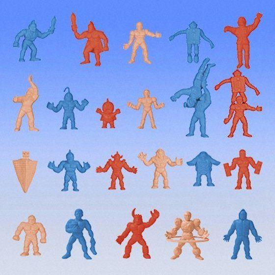 7人の悪魔超人の画像 p1_26