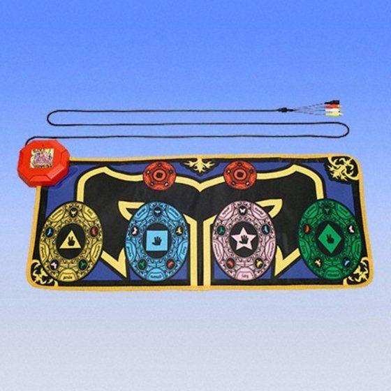 魔法戦隊マジレンジャーの画像 p1_22