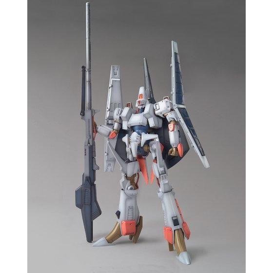 R3 1/100 エルガイムMk-II