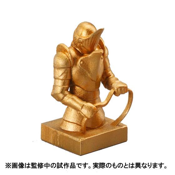 Fate/Zero サーヴァントモデル チェスピースセット