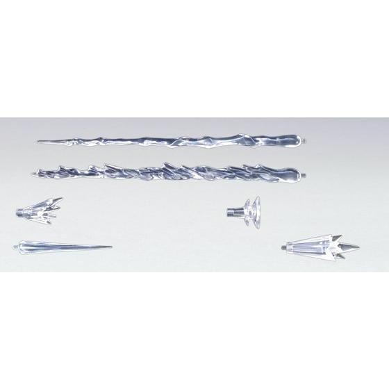 ビルダーズパーツHD1/144MSエフェクト01