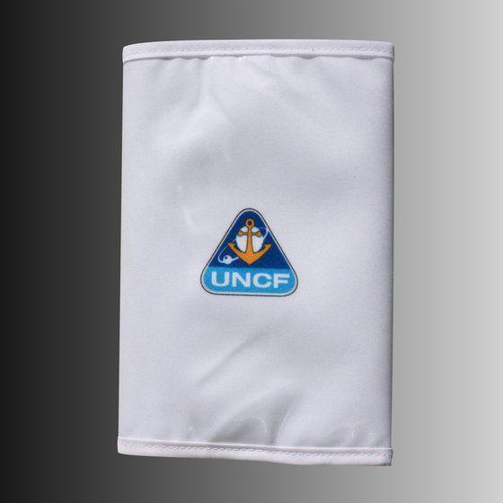宇宙戦艦ヤマト2199 ブックカバー 搭乗者名簿柄