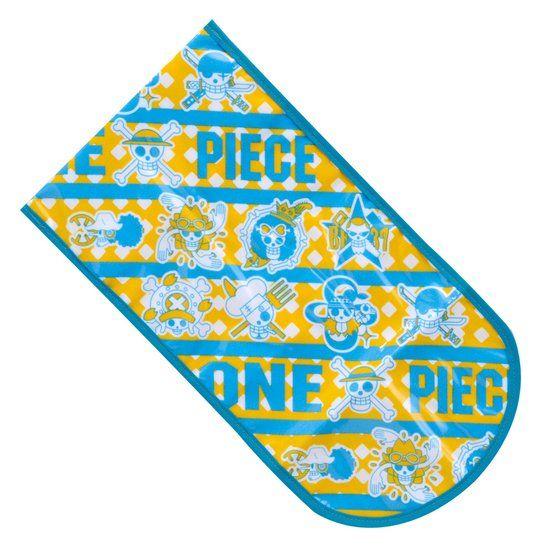 ワンピース ブックカバー 新世界編海賊旗