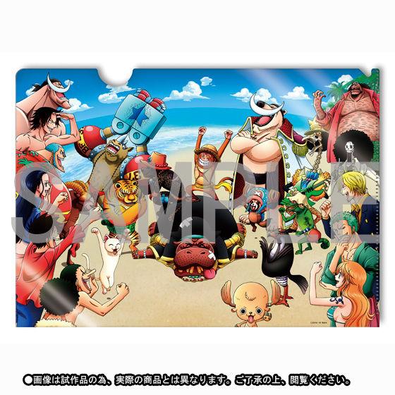 フィギュアーツZERO Artist Special エース・ティーチ・ニューゲート セット