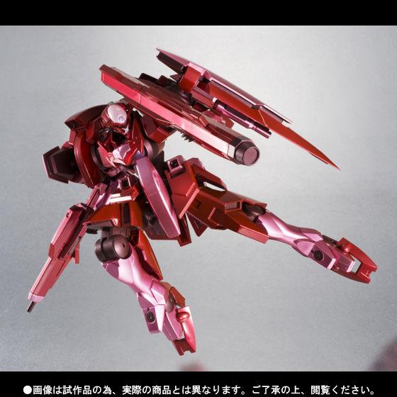 ROBOT�� <SIDE MS> �W���N�XIV�i�g�����U��Ver.�j