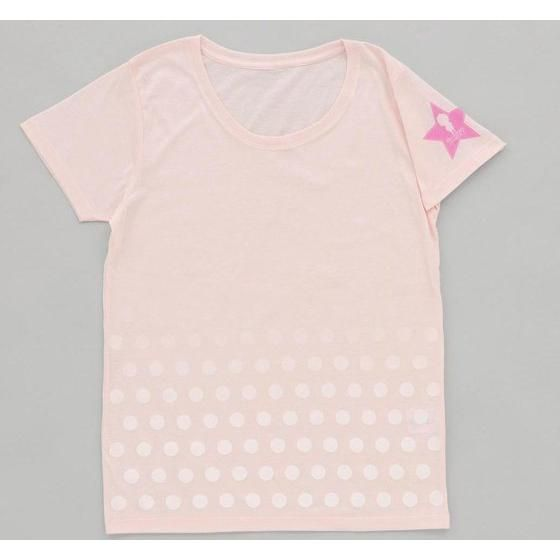 BROTHERS CONFLICT(ブラザーズコンフリクト)Tシャツ 椿Ver.
