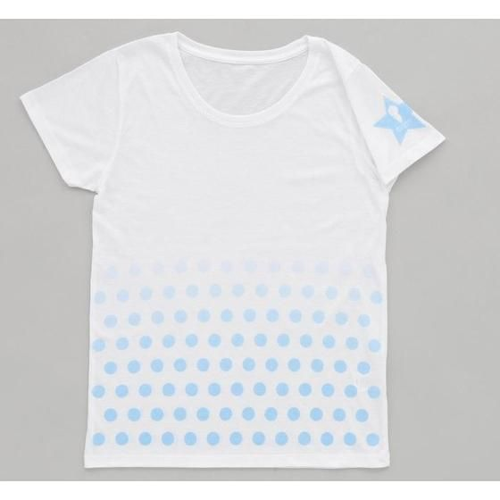 BROTHERS CONFLICT(ブラザーズコンフリクト)Tシャツ 梓Ver.
