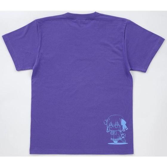 あしたの今日子さん Tシャツ
