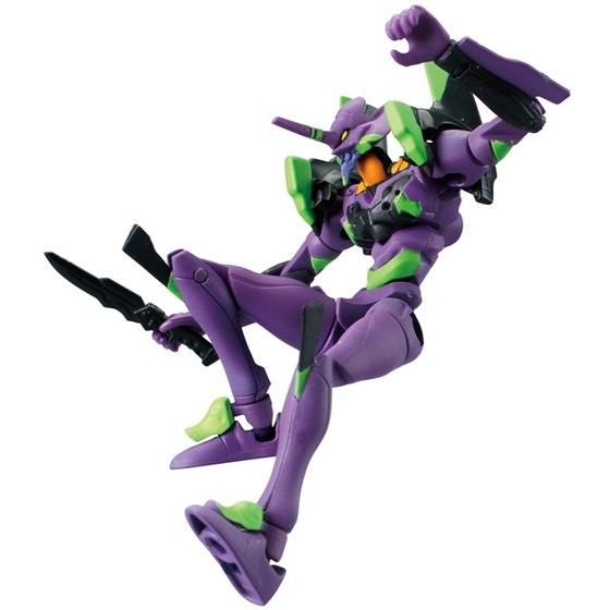 "�����@���Q�������V����� EVANGELION ASSAULT ACTION�i�T�""�j"