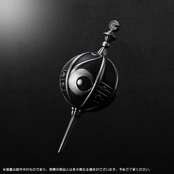 【4月発送】魔法少女まどか☆マギカ グリーフシードセット