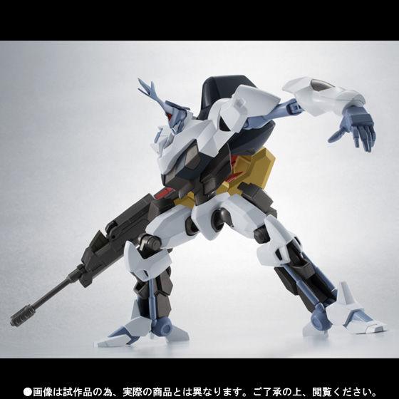 ROBOT�� <SIDE KMF> ����