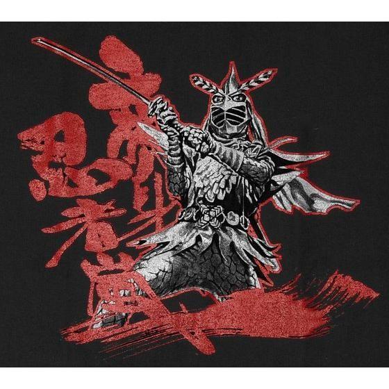 変身忍者 嵐の画像 p1_27