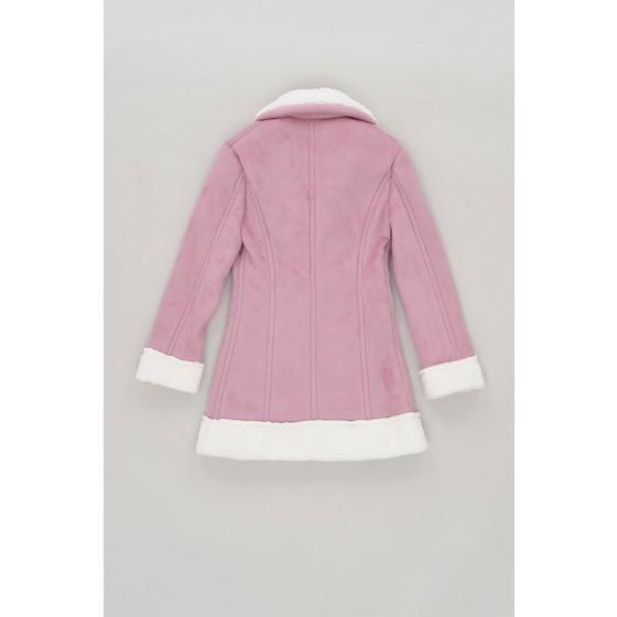 【抽選販売】海賊戦隊ゴーカイジャージャケット ピンク