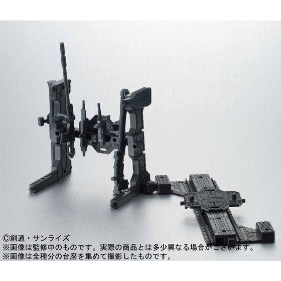 機動戦士ガンダム ASSAULT KINGDOM2(10個入)