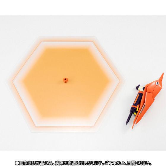 アーマーガールズプロジェクト ラファール・リヴァイヴ・カスタムII【ガーデン・カーテン】×シャルロット・デュノア