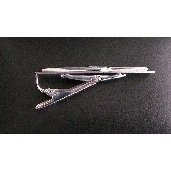 ウルトラマンシリーズ ウルトラ警備隊 Silver925製タイピン