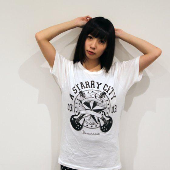 【ソフビ付き】ウルトラマンギンガ 礼堂ヒカルモデル Tシャツ