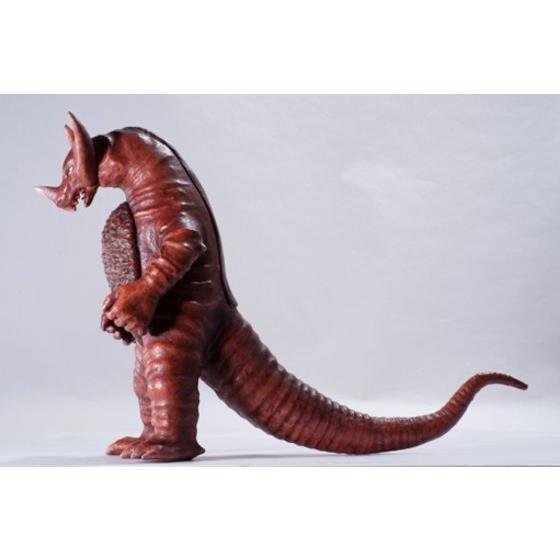【2014年5月】【15体限定生産】 怪獣革命 古代怪獣ゴモラ 【税・送料込み】