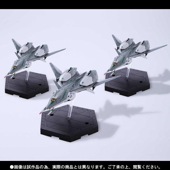 DX������ RVF-25���T�C�A�o���L���[�i���J�E�A���W�F���[�j�@�j���j���[�A��Ver.�p�X�[�p�[�p�[�c���S�[�X�g�Z�b�g