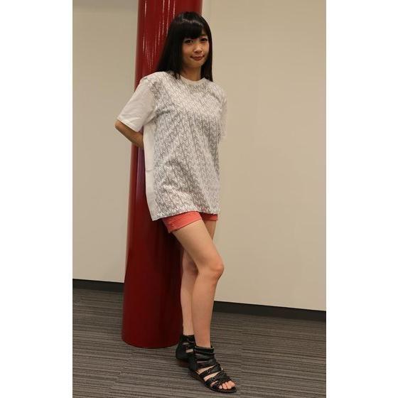 C&Y SUN & C&LE MOON 2013 SUMMER T-SHIRTS「仮面ライダーウィザード」