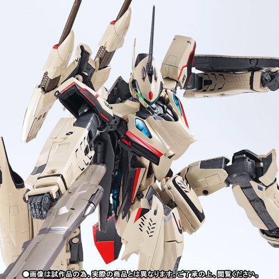 DX������ YF-29 �f�������_���o���L���[�i�C�T���@�j