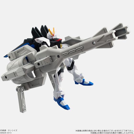 機動戦士ガンダム ASSAULT KINGDOM3(10個入)