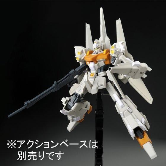 HGUC 1/144 リゼルC型(ゼネラル・レビル配備機) 【再販/抽選販売】