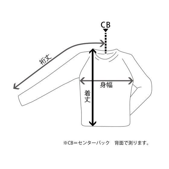 仮面ライダー鎧武 TEAM GAIM(チーム鎧武) プルオーバーパーカー(呉島光実 )