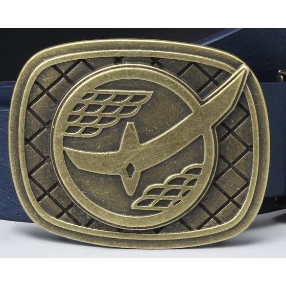 仮面ライダー鎧武 カジュアル紳士ベルト
