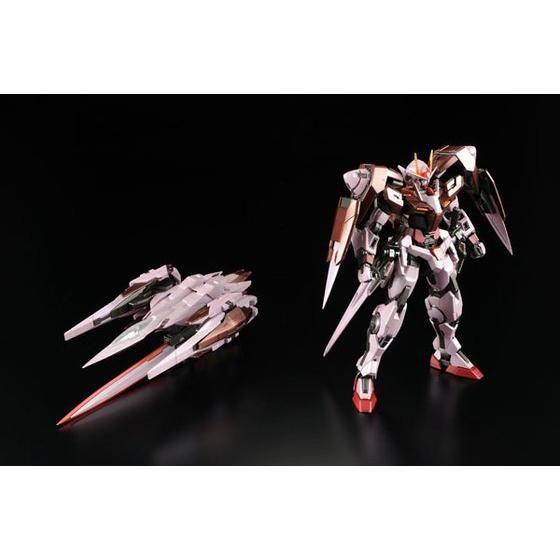 MG 1/100 トランザムライザー 【再販】