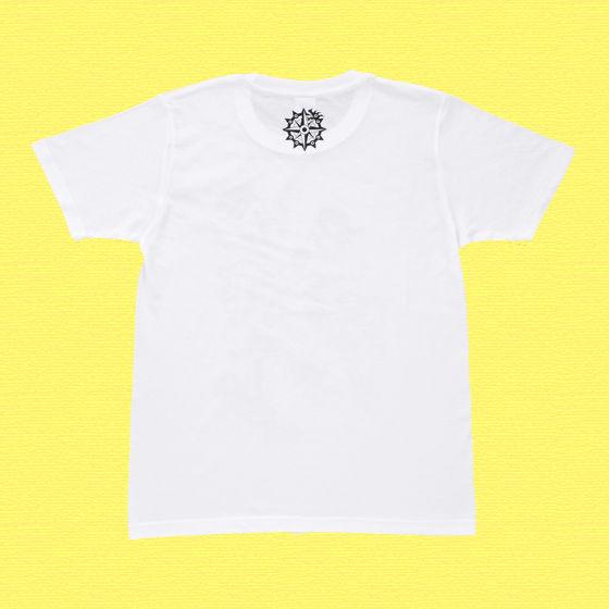 七つの大罪 Tシャツ 鈴木央イラストver