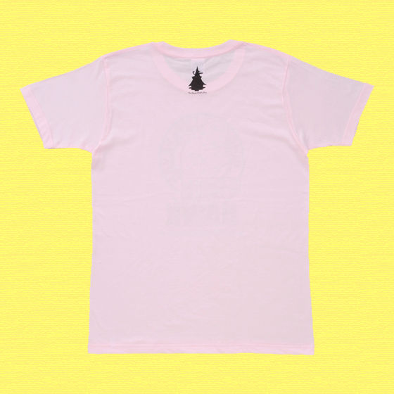 七つの大罪 Tシャツ ホークver