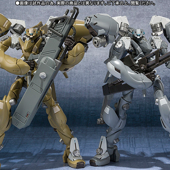 ROBOT�� <SIDE FFN> �t�@�t�i�[�E�}�[�N�m�C�����}�[�N�c�F��