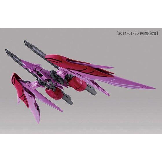 MG 1/100 デスティニーインパルスガンダムR(リジェネス) 【2次:2014年3月発送】