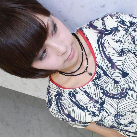 【受注生産】仮面ライダーウィザード HARUTOネックレス(操真晴人モデル)