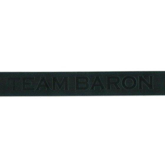【受注生産】仮面ライダー鎧武 TEAM BARON(チームバロン) 本革ベルト