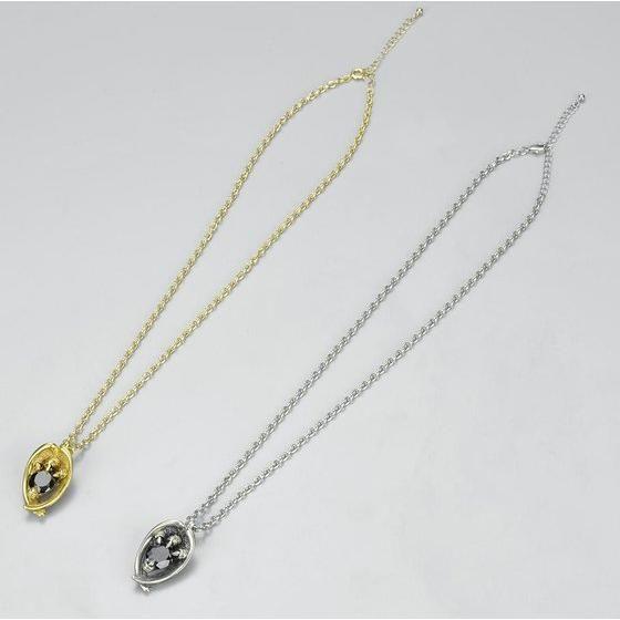 【受注生産】仮面ライダーオーズ アンク イメージ silver925ペンダント