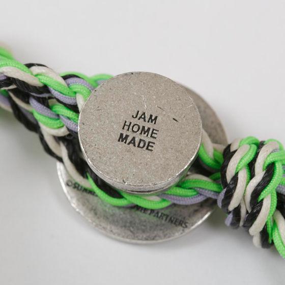 【2014年6月発送】JAM HOME MADE×劇場版 TIGER & BUNNY -The Rising-ブレスレット