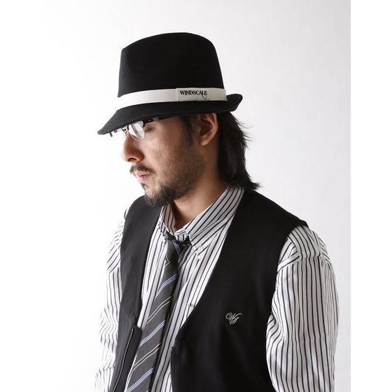 仮面ライダーW WIND SCALE ベスト 2014Ver.