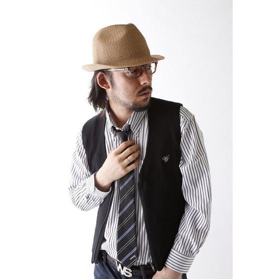 仮面ライダーW WIND SCALE 伊達眼鏡 セルロイド ブラウンササ