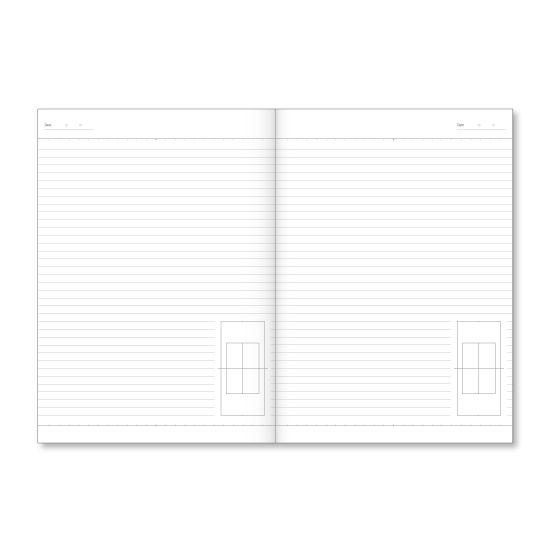 みんなの部活ノート 第2弾 (10冊セット)