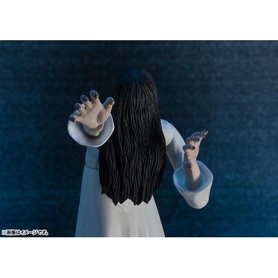 山村貞子の画像 p1_7