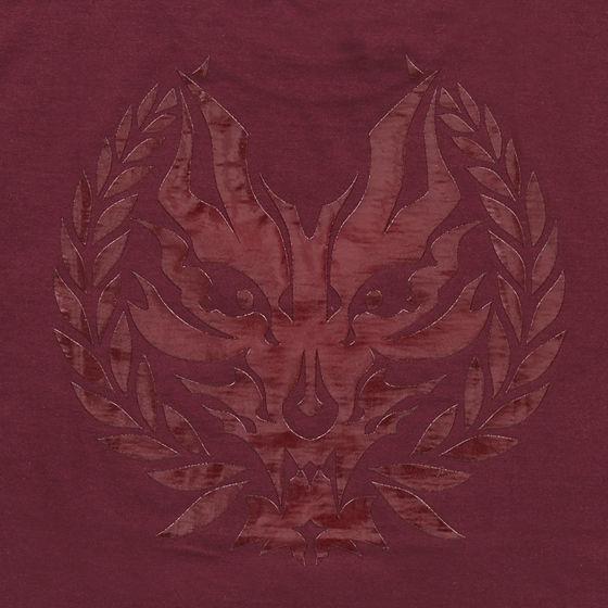 ゴッドイーター2 ジェルプリントTシャツ(フライア、アリサ)