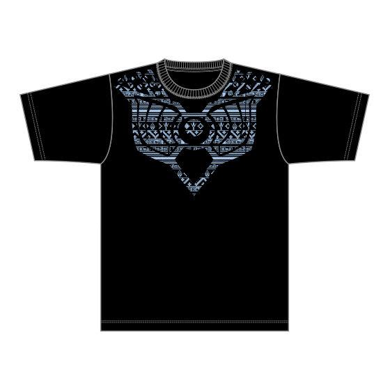 ウルトラマンフェスティバル2014開催記念オリジナルTシャツ付き入場券(親子チケットセット)