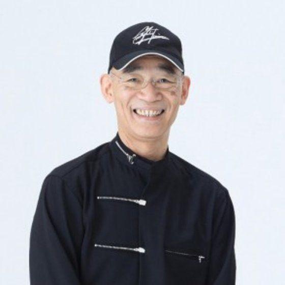 JAM HOME MADE ウォレット【富野由悠季モデル】