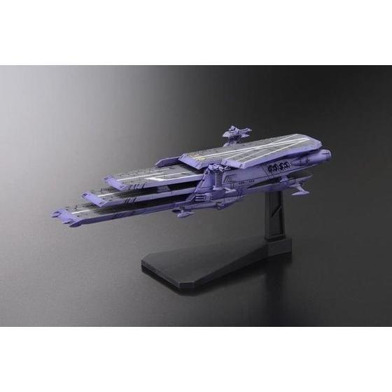 メカコレクション 宇宙戦艦ヤマト2199 No.04 ランベア